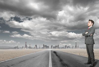 Sanatoria per tutte le multe stradali: rottamati gli interessi