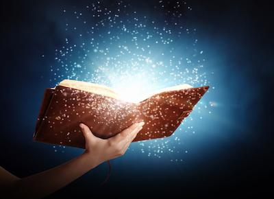 Leggere libri gratis? No ma con lo sconto delle detrazioni