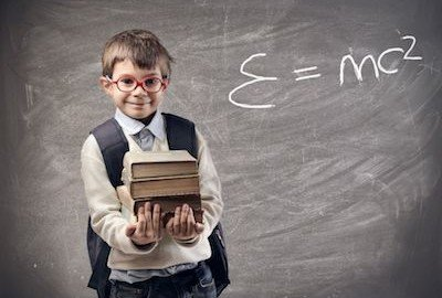 Scuole e documento di valutazione del rischio: i genitori possono visionare il Dvr