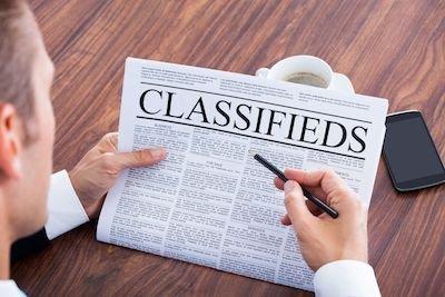 Giornalisti collaboratori fissi: retribuzione a giornate o ad articoli?