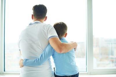 Se la madre non vuole che il padre riconosca il figlio naturale