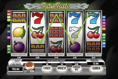 Gioco d'azzardo online: quando è legale e sicuro?