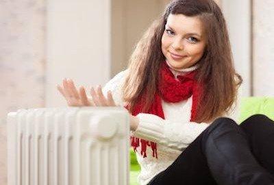 Distacco dal riscaldamento centralizzato: procedura (anche per l'inquilino in affitto)