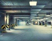 Una sola auto per persona nel parcheggio condominiale legittimo