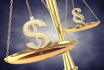 Vendere la casa a un prezzo basso può giustificare il recupero della tassazione