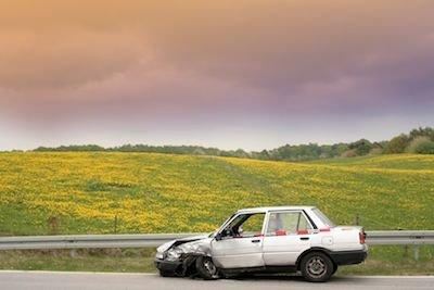 L'assicurazione non paga il danno senza richiesta della parte civile