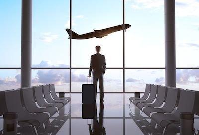 Quali sono i diritti dei passeggeri nel caso di cancellazione del volo