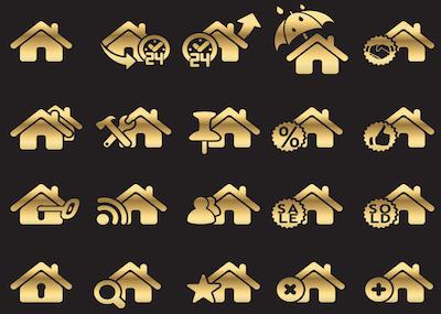 Cosa fare per ottenere una casa popolare