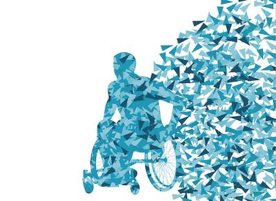 Legittimo il licenziamento anche per il lavoratore disabile