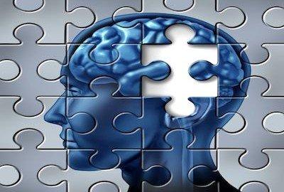 È reato indurre un malato di Alzheimer a vendere un immobile a prezzo irrisorio?