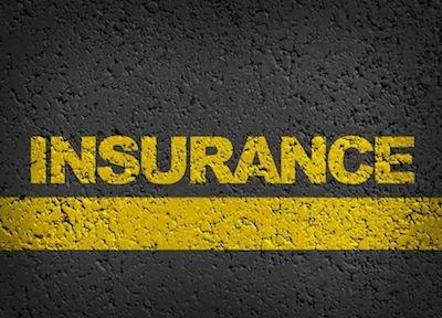Come sapere gratis da casa se un'auto è assicurata con l'RC o meno