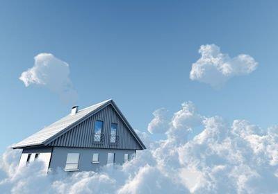 Abitazione principale tutte le nuove questioni for Prima casa e abitazione principale