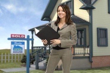 Mediatore e vendite: quando l'agente immobiliare ha diritto al compenso