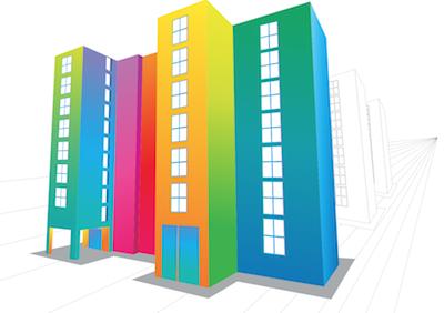 Agevolazione prima casa: che succede dopo la separazione se l'abitazione viene trasferita?