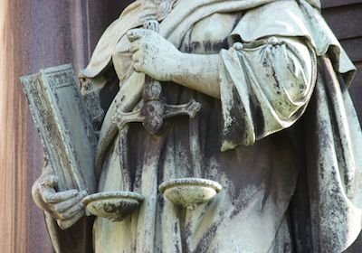 Quando entrerà in vigore la riforma del giudice di pace?