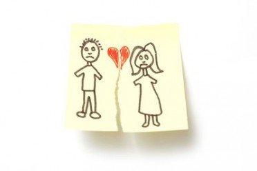Divorzio breve: non è tutto oro…