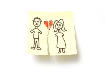 Assegno di divorzio anche se il mantenimento è stato pagato in soluzione unica