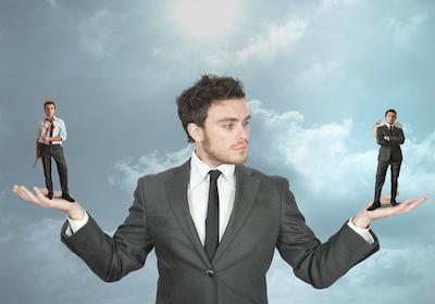 Assegno scoperto: evitare segnalazioni in CAI e avere il risarcimento dal creditore