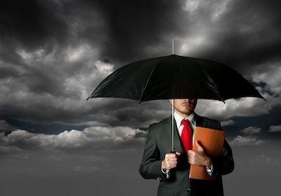 """Assicurazione per responsabilità professionale: si alla """"Claim made"""""""
