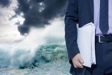 Acquisto immobili a saldo e stralcio: cautele per un acquisto sicuro