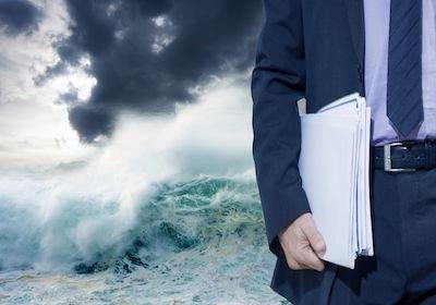 Azione revocatoria dei creditori nel caso di vendita dell immobile - Detrazioni fiscali in caso di vendita immobile ...