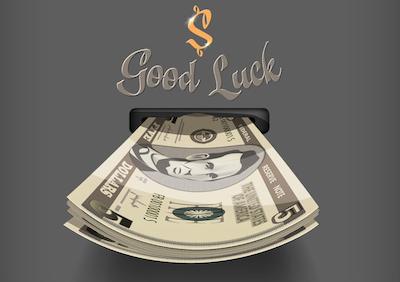 Banca e assegni: il controllo su chi chiede l'incasso del titolo