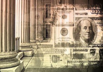Banche: per le contestazioni su mutui e usura sì alla Consulenza Preventiva