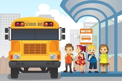 Quali poteri ha il controllore dell'autobus?