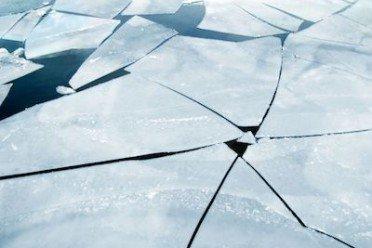 Lastra di ghiaccio su strada: nessun risarcimento dal Comune