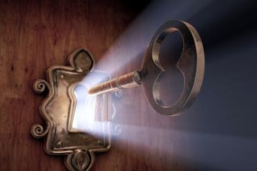 Prima della separazione vietato cambiare la serratura di casa