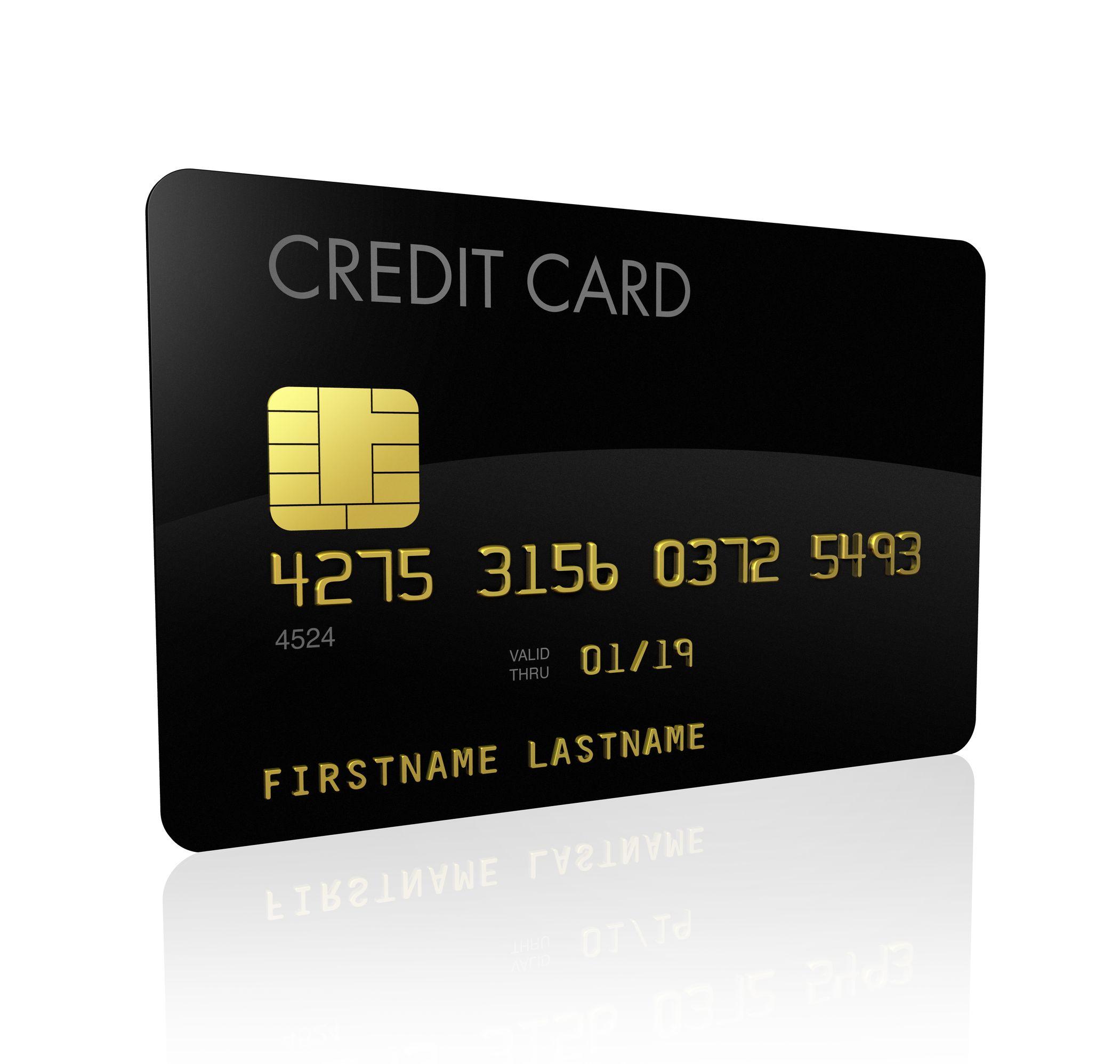 Carte di credito: da oggi vigilate come il contante