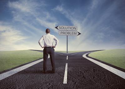Come accettare l'eredità senza i debiti: procedura per il beneficio d'inventario