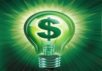 Bolletta luce e gas: illegittime le commissioni sui pagamenti