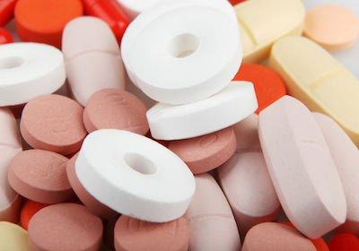 Ecstasy: 10 pasticche sono troppe per lo sballo di gruppo