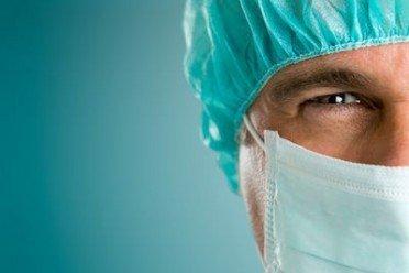 Responsabilità del medico: natura contrattuale e decreto Balduzzi