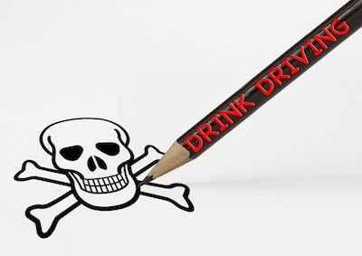 Etilometro: inutile scusarsi con collutorio, farmaci, dolci e rigurgiti