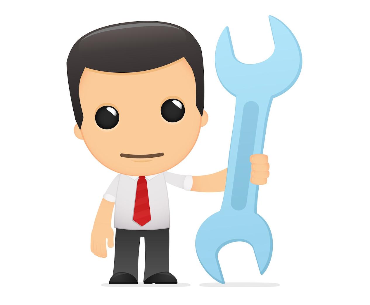 Gestione separata Inps: va iscritto il socio lavoratore e amministratore