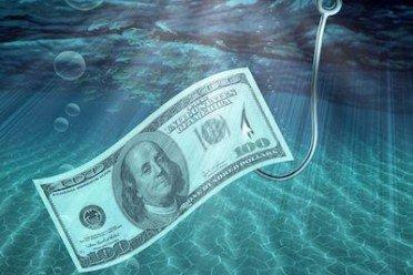 Prestiti: rimborsabili con cessione fino a un quinto della pensione