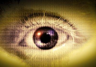 Il futuro dello smartphone: addio touch screen, ora c'è l'eye tracking