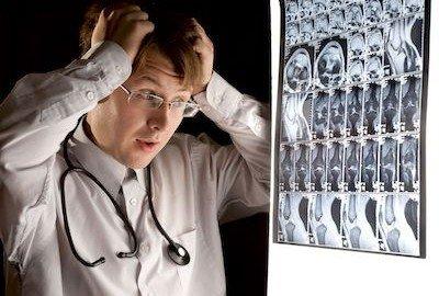 Responsabilità medica in caso di patologia preesistente