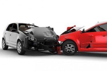 Incidenti stradali: ho ragione ma non sono assicurato