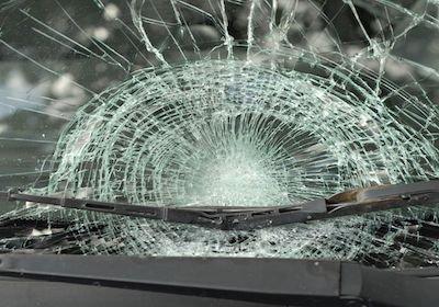 Incidenti e scontro tra auto: quando non si presume la colpa al 50%