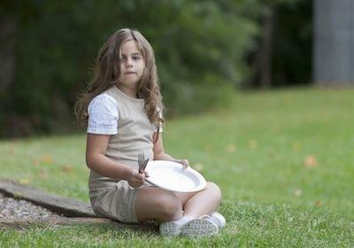 Modalità di visita dei figli: chi decide?