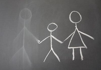 Multa per il genitore che ostacola il rapporto tra l'ex e i figli