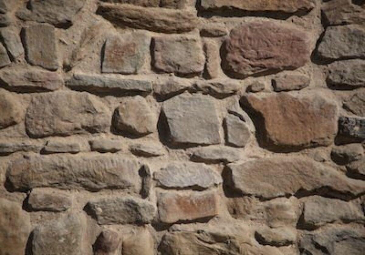Come Abbattere Un Muro il vicino chiede di abbattere un muro di contenimento: che fare?
