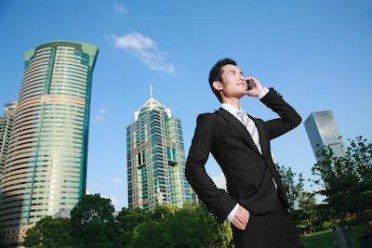 Telefonia mobile: rincari delle tariffe in arrivo da TIM
