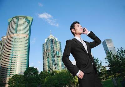 Furto telefono aziendale: la ditta può chiedere risarcimento?