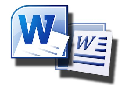 Office e word gratis per iPhone