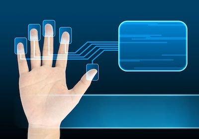 Per gli allegati non ci vuole solo la Pec ma la firma digitale