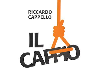 Perché gli ordini professionali soffocano l'economia italiana